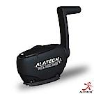 ALATECH SC002藍牙/ANT+雙頻單車速度踏頻感測器