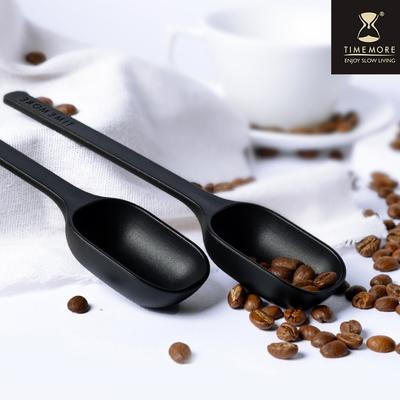 TIMEMORE泰摩 咖啡豆勺量匙 咖啡匙 量匙 量勺 食品匙 食品勺  咖啡豆勺