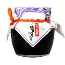 島乃香 海苔醬(80g)
