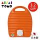 日本丹下立湯婆 立式熱水袋-標準型3.2L(暖被專用) product thumbnail 1