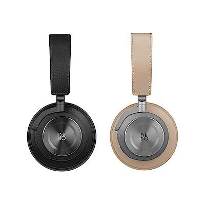 B&O PLAY BeoPlay H9 二色可選 藍牙無線 主動降噪 耳罩式耳機