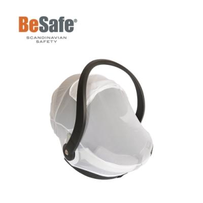 【BeSafe】提籃遮陽防蟲透氣帳UPF50+