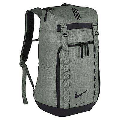 Nike 後背包 Kyrie Backpack