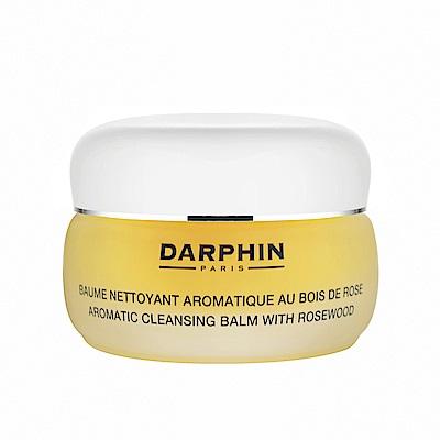 Darphin 朵法 花梨木按摩潔面膏 40ml