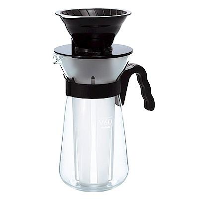 HARIO 極速冰炫風咖啡壺450ml