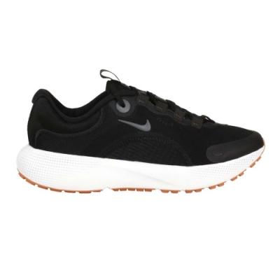 NIKE WMNS REACT ESCAPE RN 女運動休閒鞋-慢跑 輕量 CV3817002 黑銀