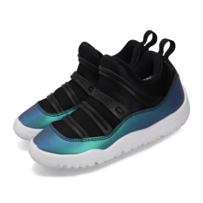 Nike 休閒鞋 Jordan 11 Retro 童鞋