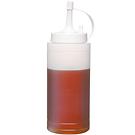 KitchenCraft 擠壓調味罐(225ml)