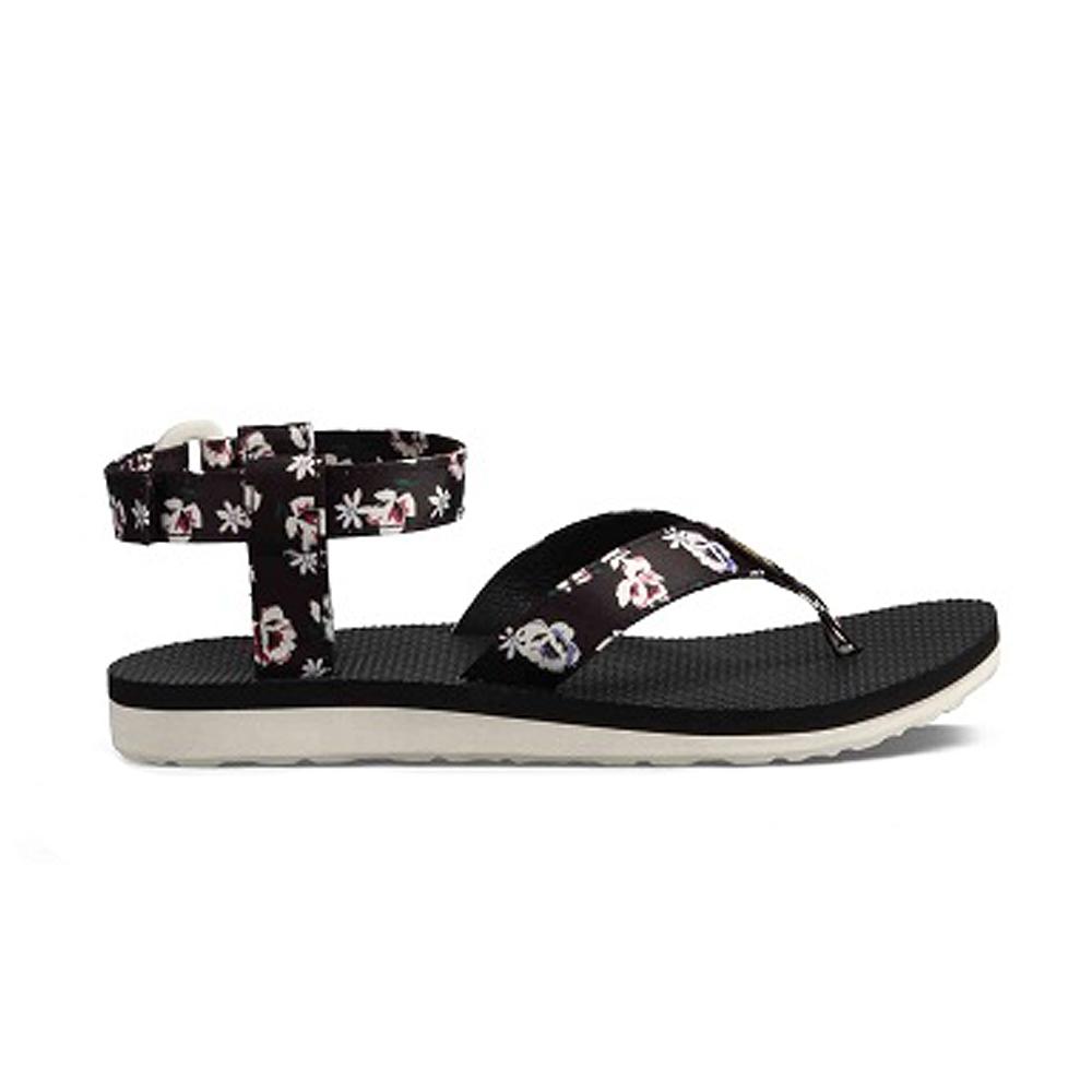 TEVA Original Sandal Floral(Satin)涼鞋  女