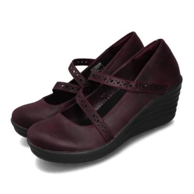 Skechers 休閒鞋 Rumbler Wave 女鞋