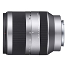 SONY E18-200mm F3.5-6.3 OSS E接環專用望遠變焦鏡頭(公司貨)