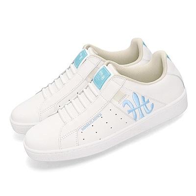 Royal Elastics 休閒鞋 Icon Genesis 低筒 女鞋