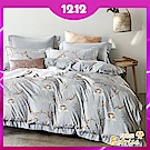 (雙12)Betrise-3M/防蟎天絲全舖棉厚包組 單/雙/大均價
