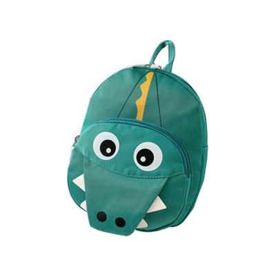 童裝 小鱷魚造型後背包 TATA KIDS