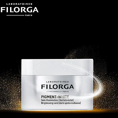 Filorga 菲洛嘉 美肌亮采凝乳 50ml