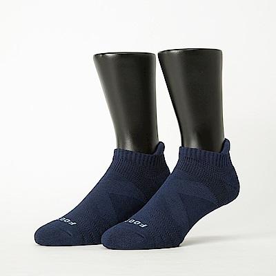 [時時樂限定] Footer除臭襪-超人氣熱銷款機能運動襪(6雙組)
