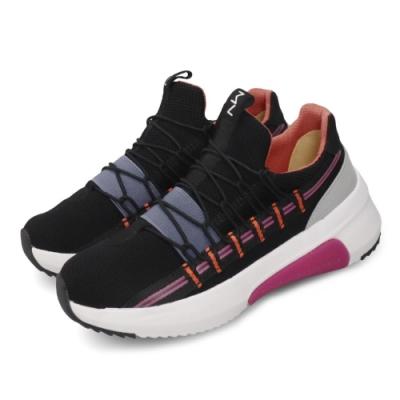 Skechers Modern Jogger 2.0 女鞋