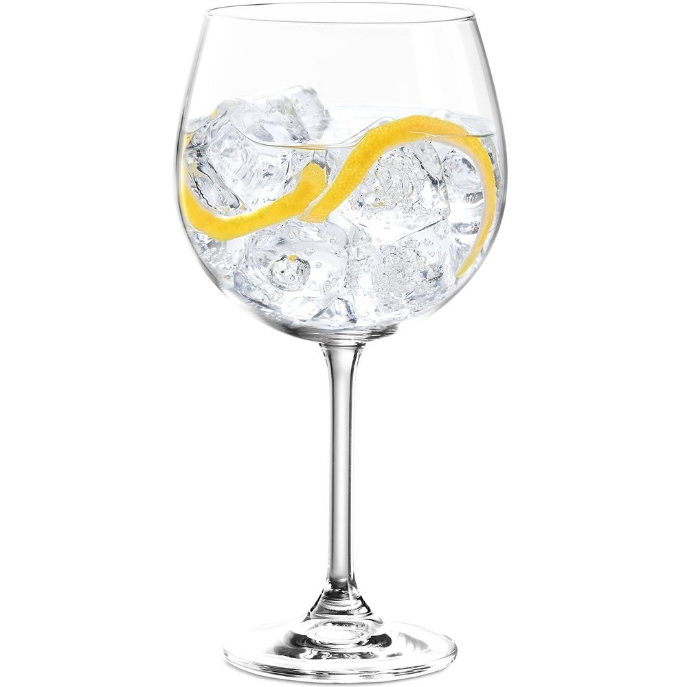 《TESCOMA》水晶紅酒杯(640ml)