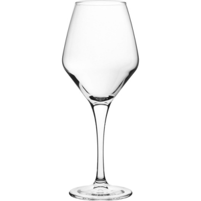 《Utopia》Dream紅酒杯(500ml)