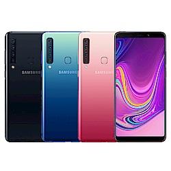 Samsung Galaxy A9 2018 (6G/128G)智慧手機