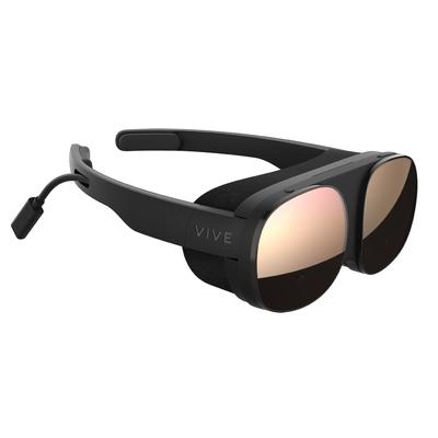 [新品預購] HTC VIVE FLOW 沉浸式 VR 眼鏡