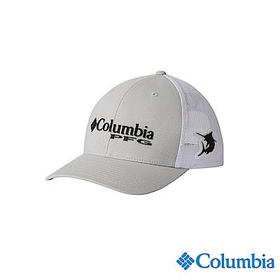 Columbia 哥倫比亞 中性-棒球帽-灰色 UCU95250GYFDS