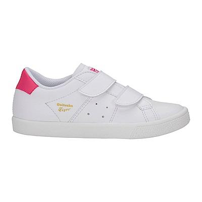 OT LAWNSHIP PS 中童鞋 1184A026-102