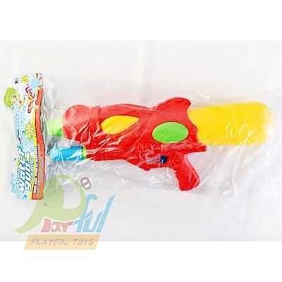 Playful Toys 頑玩具 打氣水槍