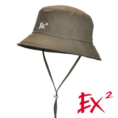 德國EX2 快乾漁夫帽(叢林)367308