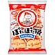 龜田 婆婆燒米果(123g) product thumbnail 1