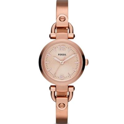 FOSSIL俏皮時尚女錶(ES3268)32mm