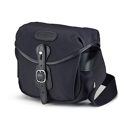 白金漢 Billingham Hadley Digital 側背包/斜紋材質