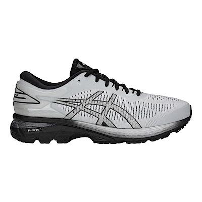 ASICS GEL-KAYANO 25 (2E) 男慢跑鞋1011A029