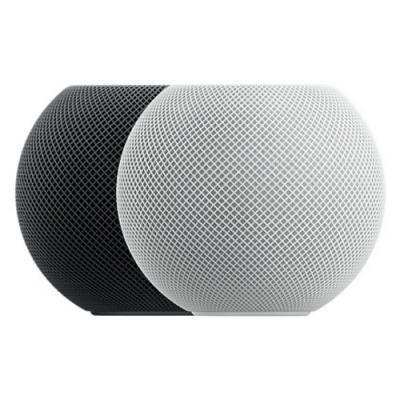 (時時樂) Apple HomePod mini-白色