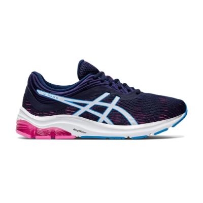ASICS GEL-PULSE 11 運動鞋 女 1012A467-402