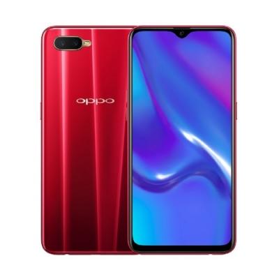OPPO AX7 Pro (4G /128G)6.4 吋八核心手機