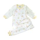 嬰幼兒純棉中厚長袖套裝 a70254 魔法Baby