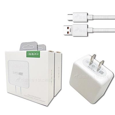 OPPO 超級閃充組 SuperVOOC充電器+傳輸充電線 Type-C 盒裝