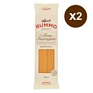 義大利Rummo Spaghettini長型細圓麵  2入