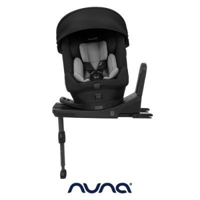 荷蘭Nuna-PRYM兒童安全汽座(多色可選)