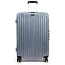 ALLDMA - 20吋 鋁框拉桿登機箱 三色可選- V5-Q620