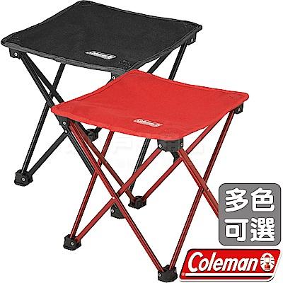 Coleman 21982 23169_多色 輕便摺疊凳 野餐椅/折椅