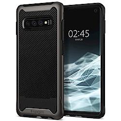 SGP / Spigen Samsung S10 Hybrid NX手機殼
