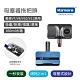 吸塵器電動拖把頭 適用戴森 DYSON V15 V11 V10 V8 V7 手持無線吸塵器配件 Kamera KA-DV811 電動拖把頭 product thumbnail 1