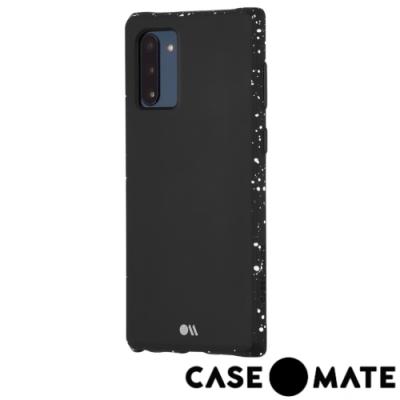 美國 Case●Mate Samsung Note10 Tough 大麥町的冒險 - 黑