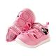女童鞋 台灣製迪士尼米妮授權正版透氣網布休閒涼鞋sk0997 魔法Baby product thumbnail 1