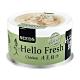 SEEDS聖萊西 Hello Fresh好鮮原汁湯罐(清蒸雞肉) 80g product thumbnail 1
