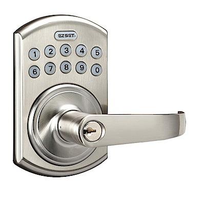 PTRS0S00 東隆 二合一電子鎖 錀匙、密碼