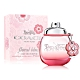 COACH 嫣紅芙洛麗女性淡香精 Floral Blush 30ml EDP-香水航空版 product thumbnail 1