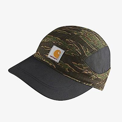 Nike 帽子 NRG Tailwind Cap 虎紋 男女款
